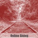 online-giving2