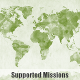 supported-mission