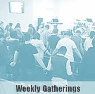 weekly-gatherings2